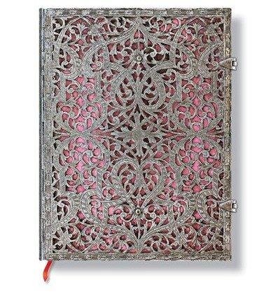 silver-filgree-blush-pink-by-author-filofax-january-2000
