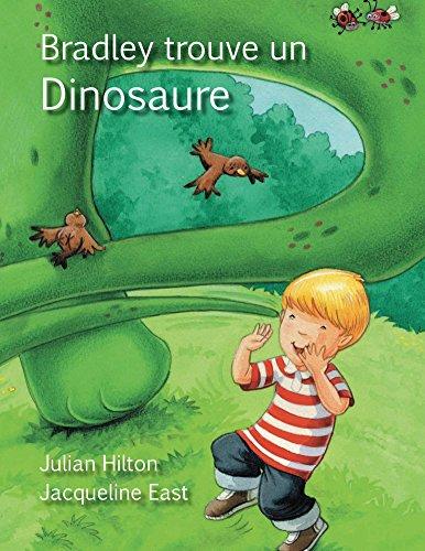 bradley-trouve-un-dinosaure