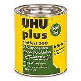 UHU Kleber zwei Komponenten 45665740g