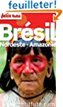 Petit Fut� Br�sil Nordeste - Amazonie