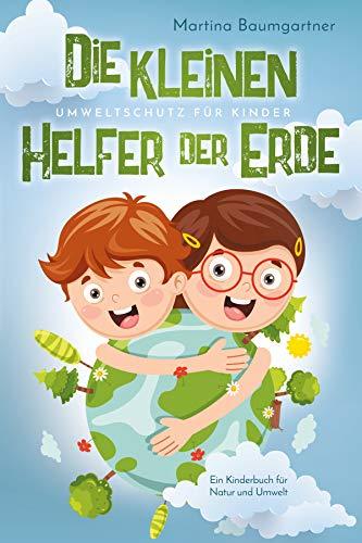 Umwelt & Ökologie für Kinder & Jugendliche