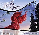Bella Sara - Fiona und der Feuernix: Band 5