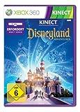 Produkt-Bild: Kinect: Disneyland Adventures (Kinect erforderlich)