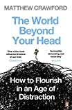 The World Beyond Your Head: How to Flourish - Best Reviews Guide