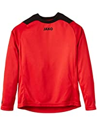 Jako Torwarttrikot Copa - Camiseta de portero de fútbol para niño db8620ce5e452