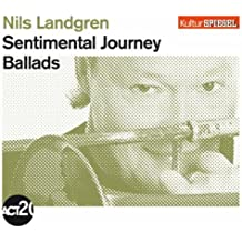 Sentimental Journey (Kultur Spiegel Edition)