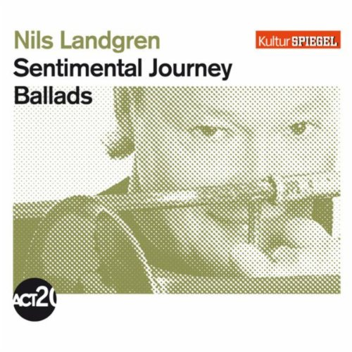Sentimental Journey (Kultur Sp...