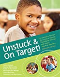Unstuck and On Target!: An Executive Function Curriculum to Improve Flexibility for Children with Autism Spectrum Disorders