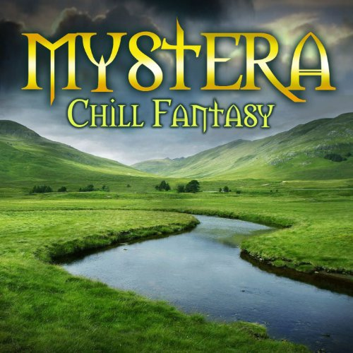 Chill Fantasy (A Relaxing Celtic New Age Journey)