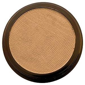 Eulenspiegel - Maquillaje Profesional Aqua, 20 ml / 30 g, Color TV-8 Piel Oscura (185087)