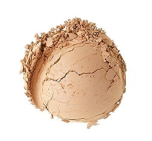 everyday-minerals-jojoba-base-5w-golden-tan-by-everyday-minerals