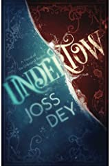 Undertow (The Unbound Realms) Paperback