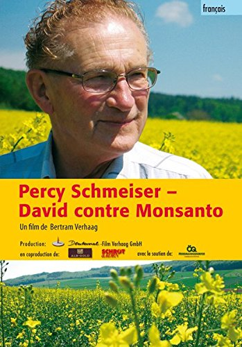 percy-schmeiser-david-contre-monsanto