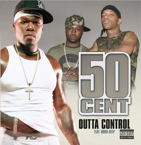 Outta Control (International V...