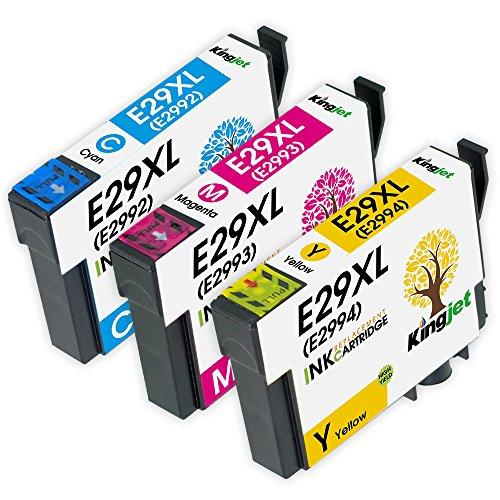 kingjet-3-pack-29xl-t2992-t2993-t2994-de-alto-rendimiento-de-cartuchos-de-tinta-reemplazos-para-epso