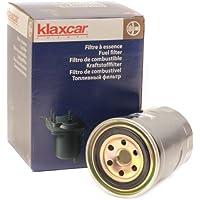 Klaxcar FE054Z - Filtro De Gasolina