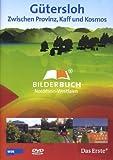 Gütersloh - Bilderbuch Nordrhein-Westfalen [Alemania] [DVD]