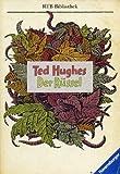 Der Rüssel: Und andere Geschichten vom Anfang der Welt (Bibliothek) - Ted Hughes