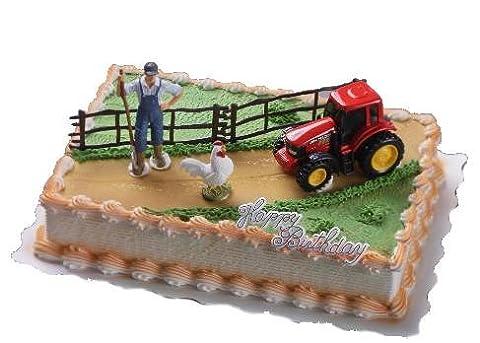 Cake Company Torten-Figur