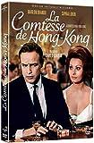 Afficher "La comtesse de Hong Kong"
