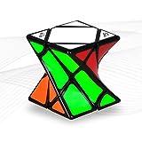Magische Kunst Cube Square Magic Cube