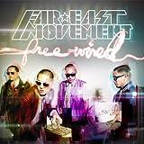 Far East Movement Feat. Justin Bieber - Rocketeer