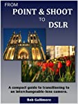 Easier to understand than a camera manual and shorter than a 400-page how-to book, this compact guide is designed to quickly introduce the various modes available on your DSLR so that you can begin using each one as soon as possible. It assumes famil...