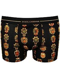 Dolce & Gabbana - boxer