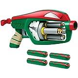 Teenage Mutant Ninja Turtles T-Blasts Raphael Quad Blaster