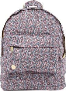 Mi-Pac Liberty Backpack Bolso Bandolera, 41 cm, 17 Litros, Pepper