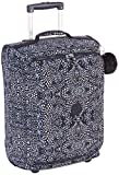Kipling Teagan XS Koffer, 33 Liter, Soft Feather
