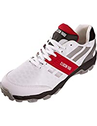 Grey-nicolls Velocity XP 1 Batteur de semelle Chaussures de cricket Sports à lacets Baskets