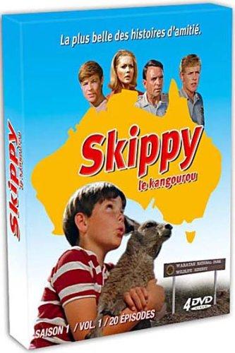 coffret-skippy-le-kangourou