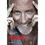 Enjoy (Italian Edition)