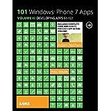 101 Windows Phone 7 Apps (Other Sams)