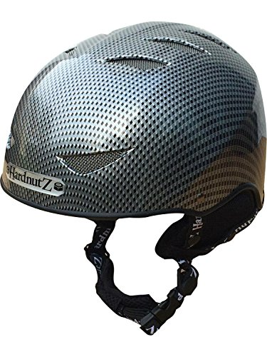 Carbon Fiber Hard Hat Amazon
