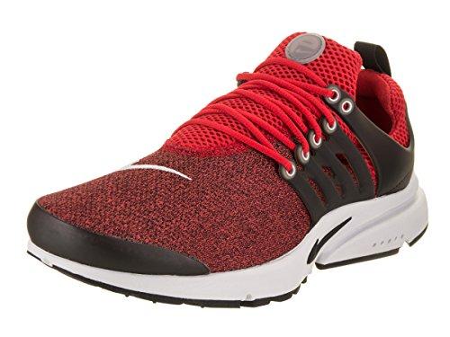 Nike top G87Fuchsia/Blanc XS university red/black-black-coo