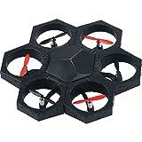 Drone educativo programable