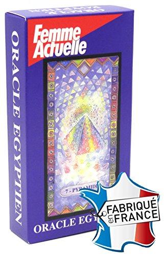 jeu-de-58-cartes-oracle-egyptien