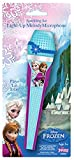 Disney Frozen Elsa Anna Light Up Let It Go Melody Microphone