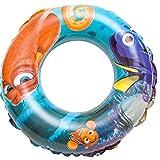 Sambros DDO-7056 Finding Dory Swim Ring in Bag