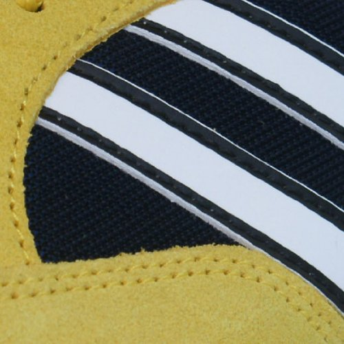 Adidas Blu Adidas d65268 Phantom Phantom Blu Giallo Adidas Phantom d65268 Giallo YzYga