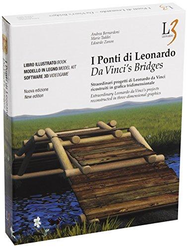 i-ponti-di-leonardo-straordinari-progetti-di-leonardo-da-vinci-ricostruiti-in-grafica-tridimensional