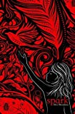 Spark (Ink Trilogy Book 2)