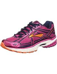 Brooks Vapor 3 - Zapatillas de running para Mujer
