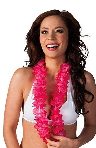 Hawaii Kette Ohana Pink