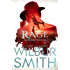 Rage (The Courtneys Series)
