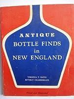 Book by Bates Virginia T