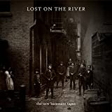 Lost on the River [Vinyl LP]
