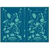 The Bhagavad Gita (Penguin Clothbound Classics)